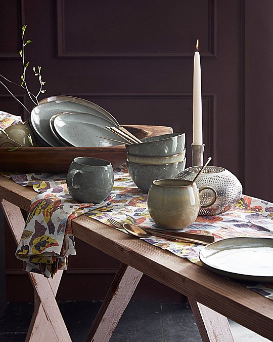 Intec Interiors Online Gift Shop & Interior Design Service