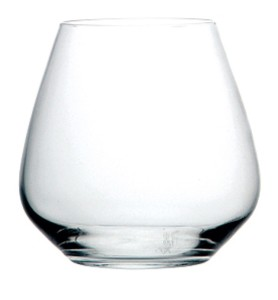 Valentines Day Gift Guide - Stemless Wine Glasses