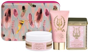 Valentines Day Gift Guide - Pamper Set