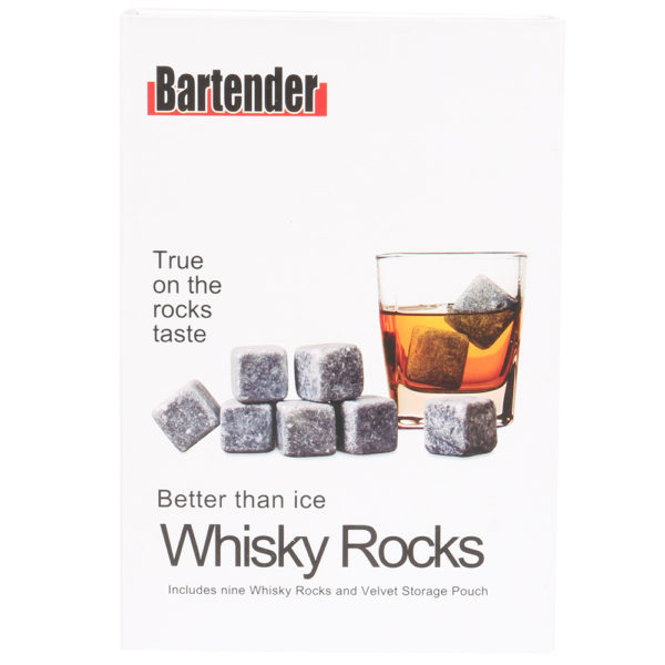 dline-bartender-whiskey-stones-set-9-with-bag-na-front-2338118