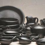 La Chamba Cookware