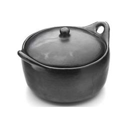 la chamba cookware range