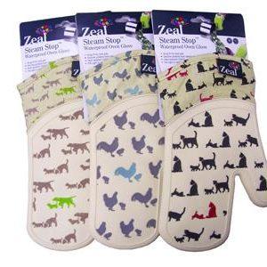 animal glove2