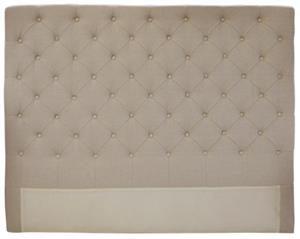 -Buttons-Natural-Linen-126cmHx190c-(BF0070)