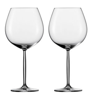 0017734_schott-zwiesel-diva-large-burgundy-glass-set-of-2