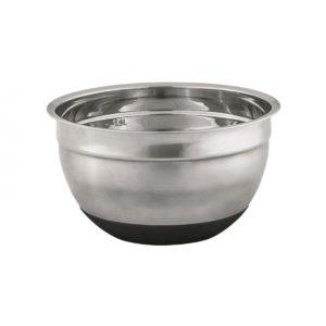 antislip bowl 18cm