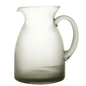 cc jug