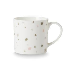 citta flint cup