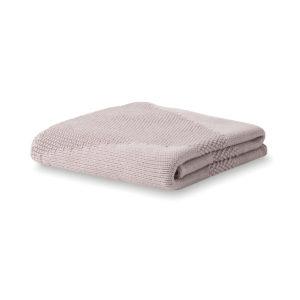 citta geo blanket