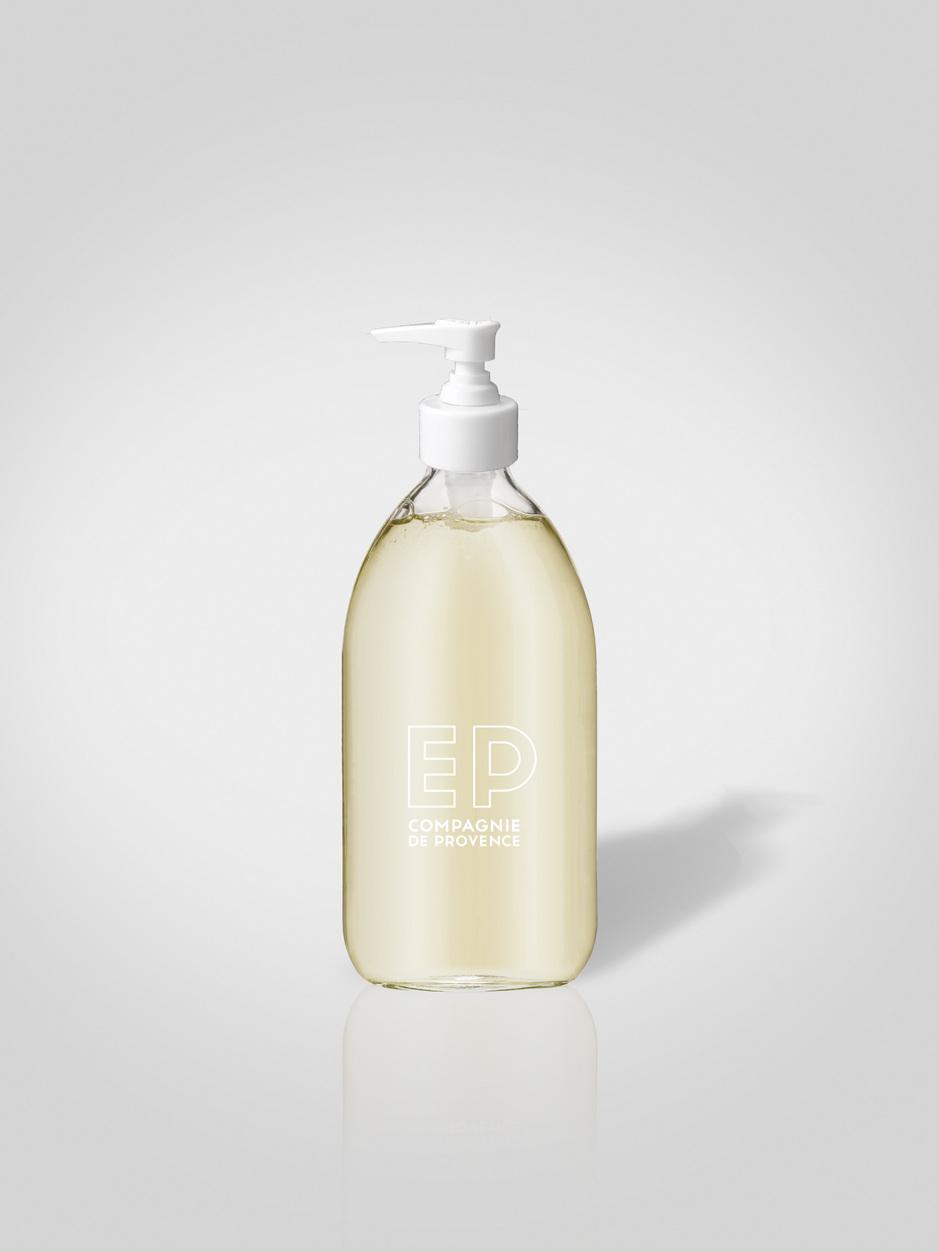 Compagnie de Provence Liquid Soap