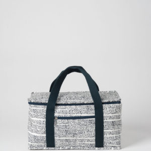 Citta Dot Chiller Bag