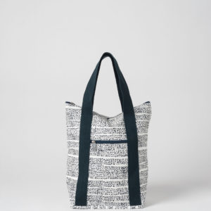Citta Dot Wine Bag