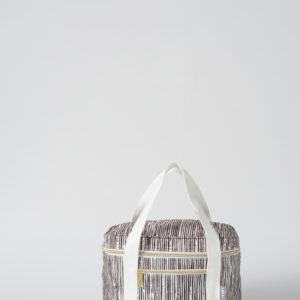 Citta Reeds Mini Cooler