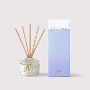 Ecoya C&E Mini Diff