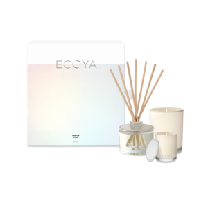 Ecoya French Pear Large Gift Set