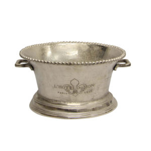 FC Wine Bucket