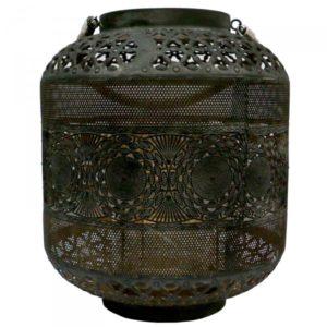 Ansel Lantern L