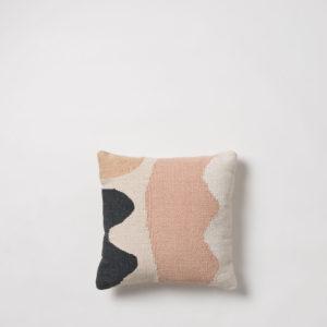 ata-hand-woven-cotton-cushion-cover-multi-vav0027-3