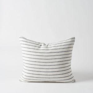 hand-woven-stripe-linen-cushion-cover-chalkcarbon-aen0034-3