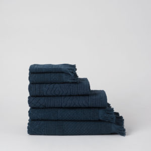 jacquard-hand-towel-ink-mti0038ht-3