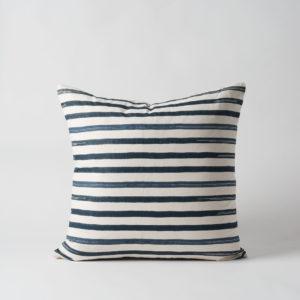 miti-cushion-cover-chalkink-tes0241-1