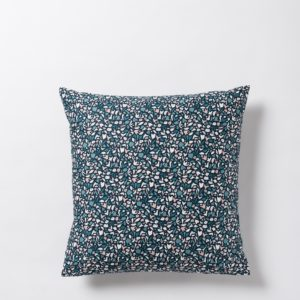 Citta Meadow Pillowcase