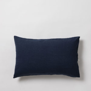 Citta Sove Linen Pillowcase Pair