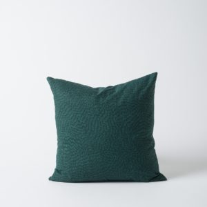 Citta Sway Linen Cushion Cover