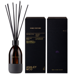 Ashley & Co - Home Perfume - Once Upon & Time