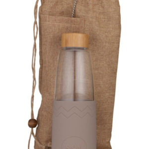 Sol Bottle - Seaside Slate