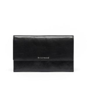 Briarwood Travel Wallet