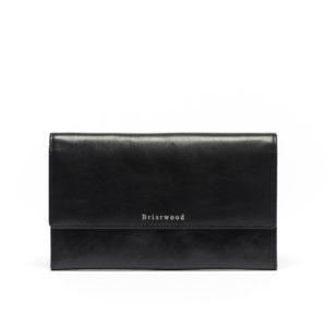 Briarwood Travel Wallet