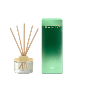 Ecoya Mini Diffuser - Fresh Pine