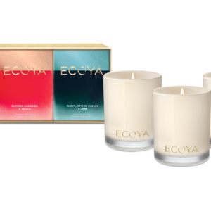 Ecoya Pocket Madison Gift Set