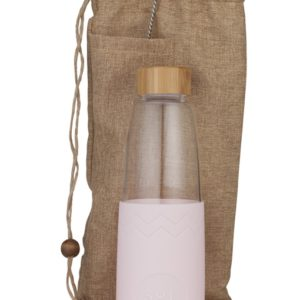 Sol Bottle Perfect Pink