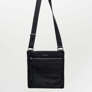 Briarwood Utility Handbag