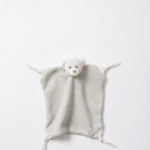 Bear Doudou by Citta