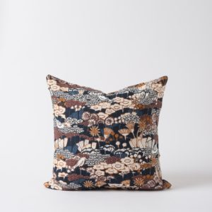 Citta Bloomsbury Cushion