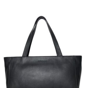 Briarwood Cale Handbag