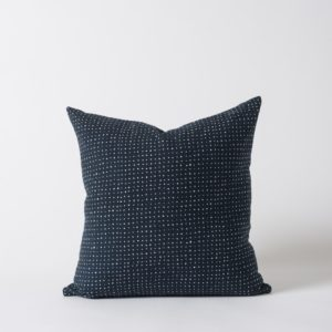 Citta Inku Cushion