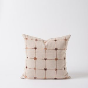 Citta Joni Cushion