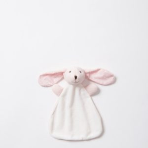 Rabbit Doudou by Citta