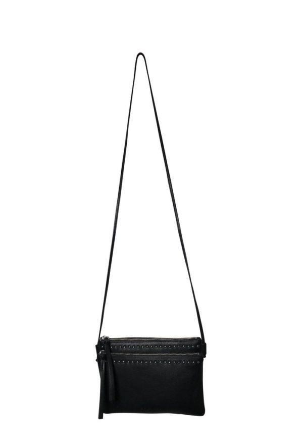 Briarwood Tate Handbag