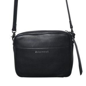 Briarwood Trent Handbag