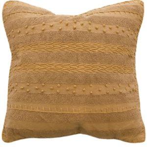 Mulberi Ghana Cushion