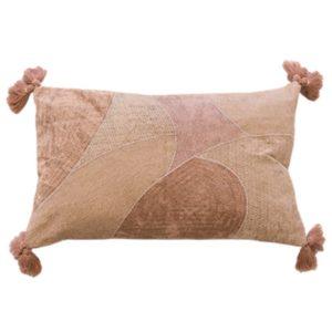 Mulberi Norah Cushion
