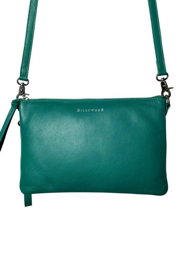 Briarwood Big Zena Handbag